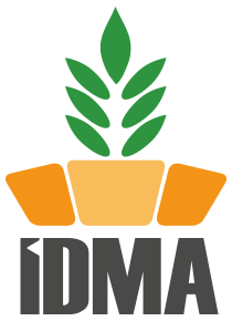 IDMA International Milling Expo Logo